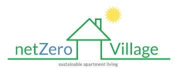 Net Zero Village